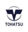 Nissan Tohatsu
