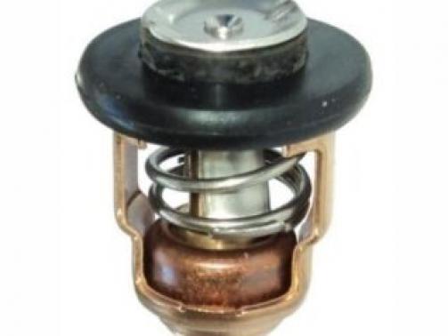 yamaha-66m-12411-01-thermostat-53-p