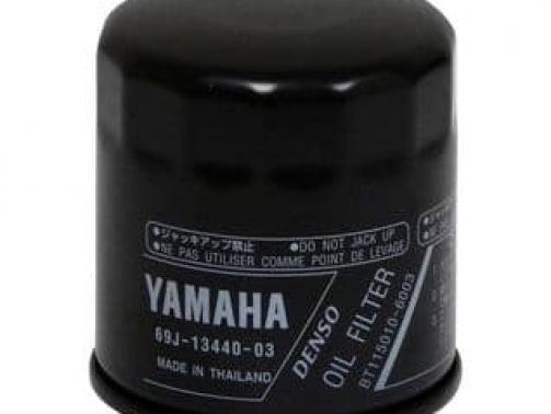 yamaha-69j-13440-04