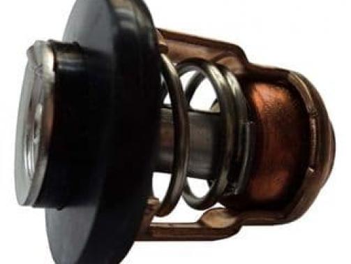 yamaha-6e5-12411-30-thermostat-706-p