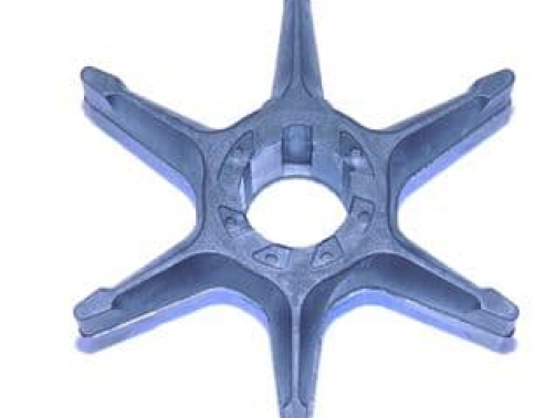yamaha-6f5-44352-00-impeller-502-p