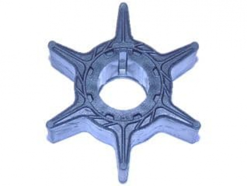 yamaha-6h4-44352-02-impeller-498-p