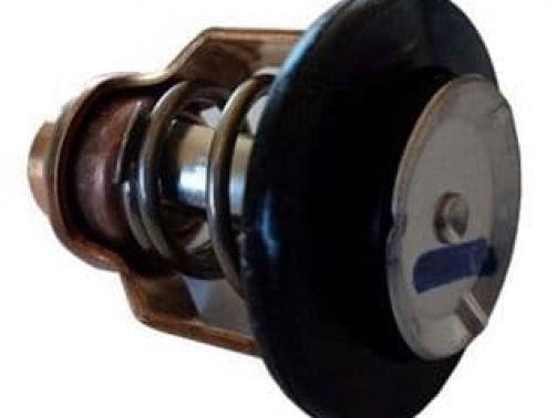 yamaha-67f-12411-01-thermostat-711-p